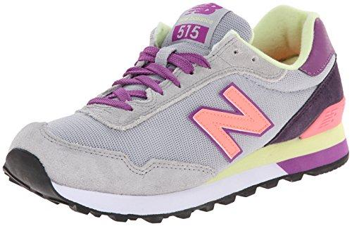 New Balance Classics Women's WL515 Sneaker