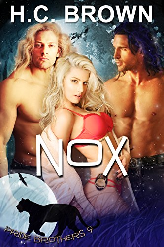 Download for free Nox