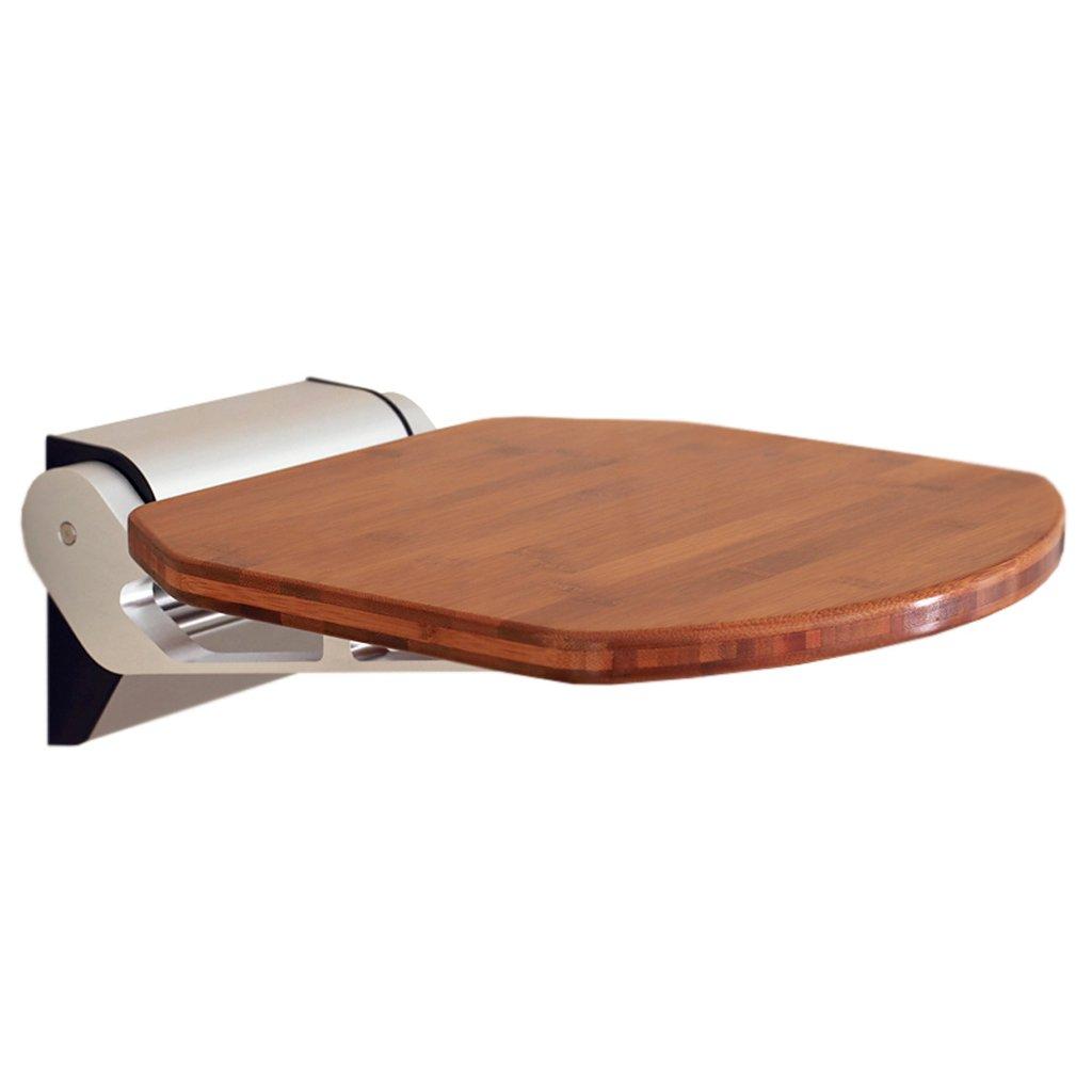 【スーパーセール】 入浴車椅子 折り畳み式シャワーチェア - 高齢者、妊婦 入浴車椅子、障害者に適用 B07QZ5K2SW (色 (色 : A) A B07QZ5K2SW, 紳士服はるやま:b50a9e78 --- senas.4x4.lt