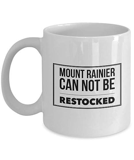 Amazon.com: STHstore Tazas de café para cualquier parque ...