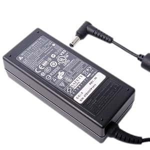 Toshiba Satellite L655D Laptop NB305 C650D C650 CARGADOR DE cargador 65W