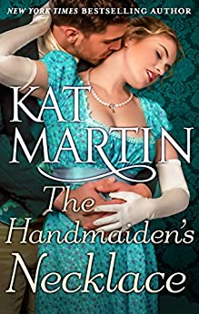 Download for free The Handmaiden's Necklace