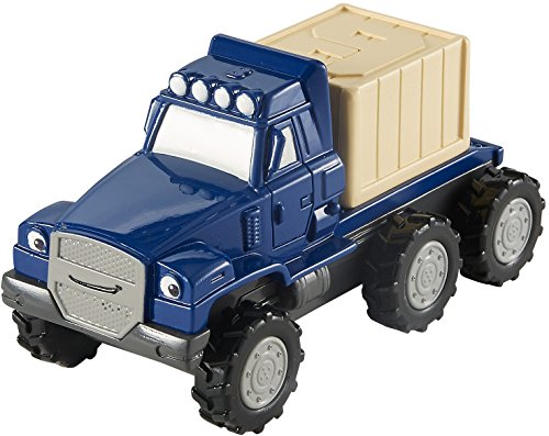 fisher-price-bob-the-builder-die-cast-two-tonne-vehicle