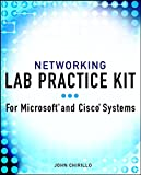 Networking Lab Practice Kit