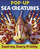 Sea Creatures, Sally Hewitt, 0810958775