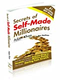 Secrets Of Self Made Millionaires