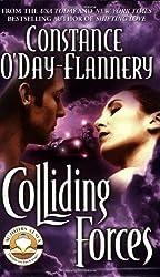 Colliding Forces