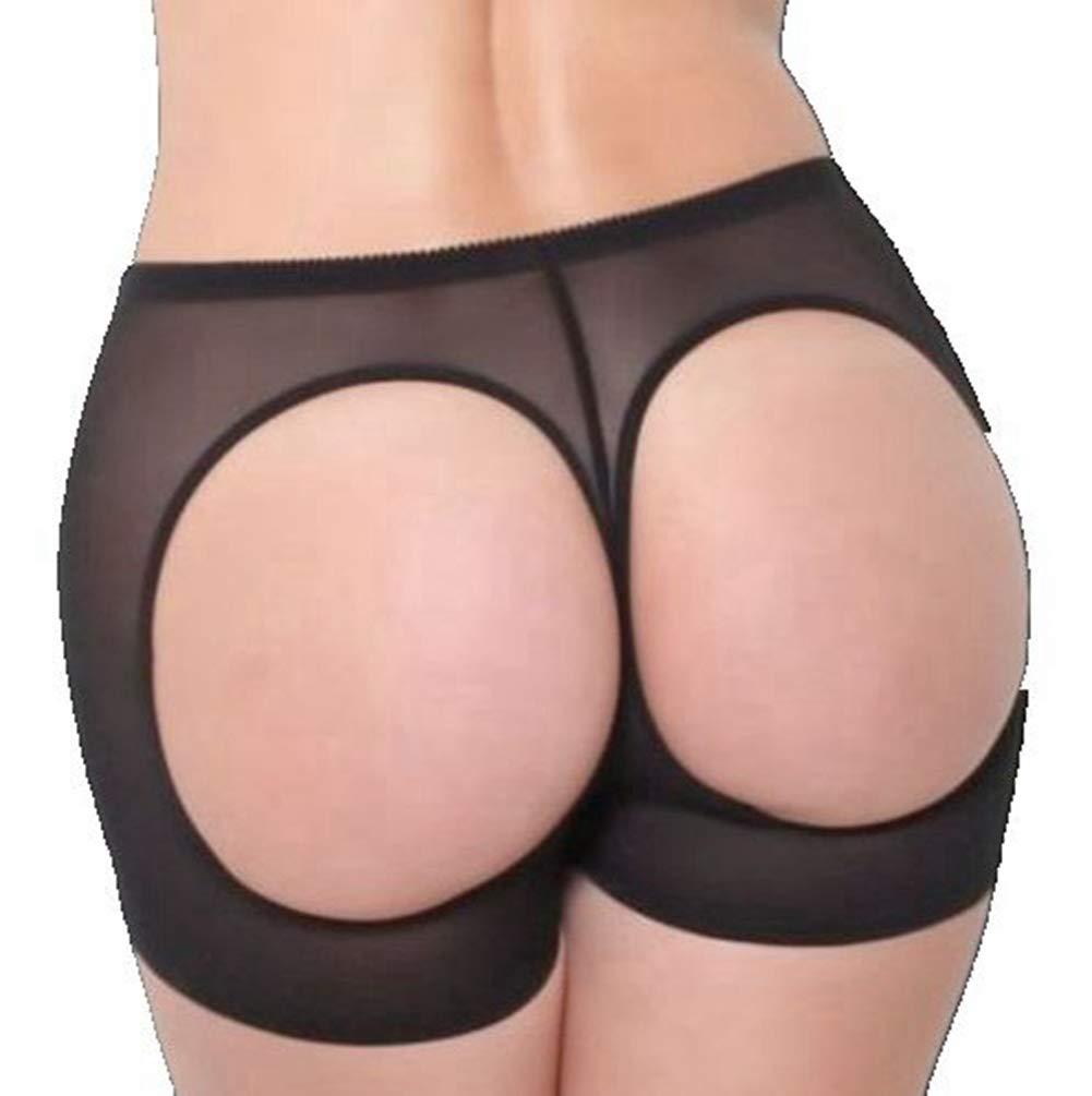 Women'S Control Panties Hip Enhancer Enhances Boot Shaper