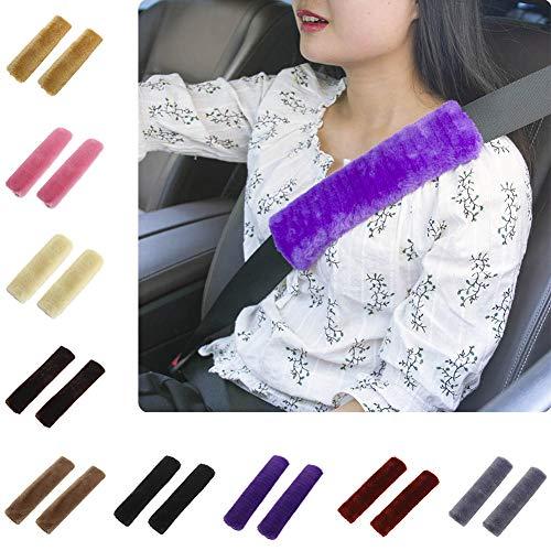 Top 10 best seatbelt alarm stopper extender 2019