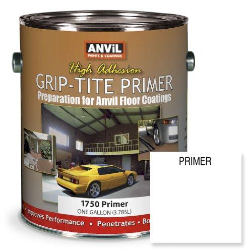 anvil-high-adhesion-grip-tite-wb-bonding-primer-preparation-for-anvil-floor-coatings-1-gallon