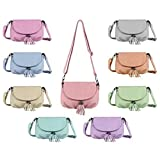 OBC Women's Bag Clutch Shoulder Bag Strap bag Flap bag bag
