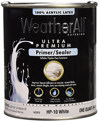 true-value-hp10-qt-premium-weatherall-exterior-100-percent-acrylic-latex-primer-1-quart