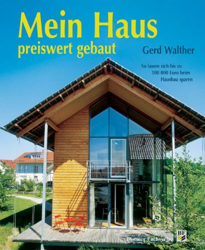 Stunning Fertighäuser Unter 100.000 Euro Contemporary ...