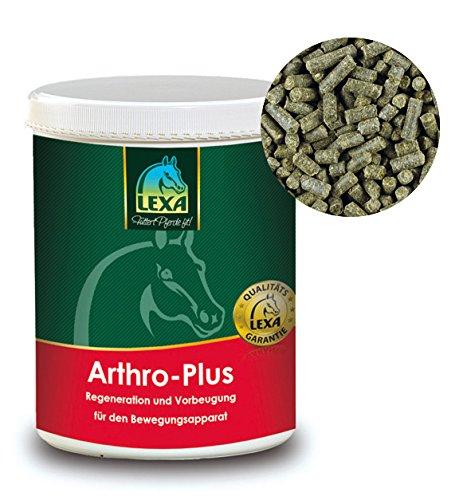 LExa Arthro-plus 3 kg