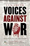 Voices Against War, Lyn Smith, 184596599X