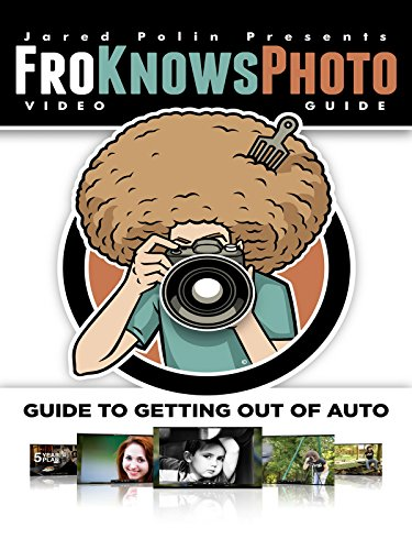 froknowsphoto-guide-to-getting-out-of-auto