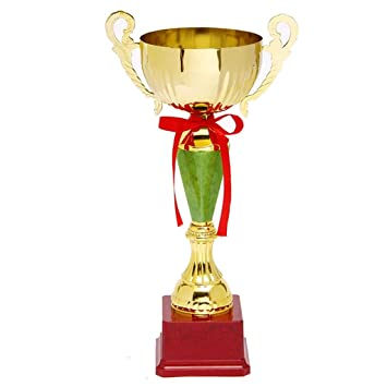 Trofeos Baloncesto Personalidad Premio De Competencia Medalla De ...