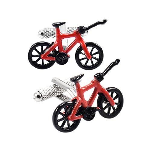 Cool Motorbike Accessories - 5