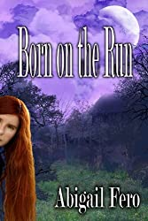 Born on the Run