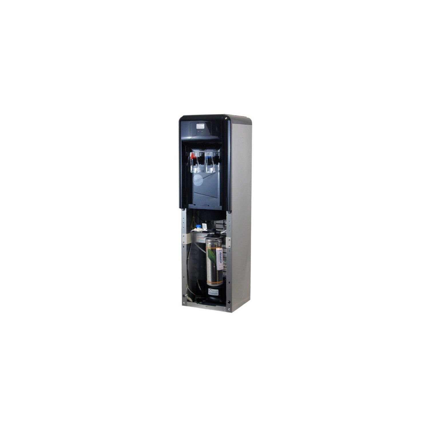 Aquverse 5PH-Bottleless Commercial Grade Hot & Cold Water Dispenser by Aquverse (Image #3)