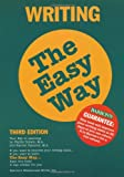 Writing the Easy Way (Easy Way Series)