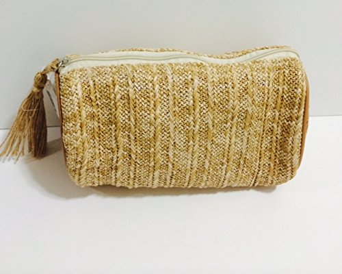 nordstrom-cosmetics-bag