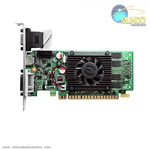evga 01G P3 1313 LR EVGA GeForce G210 DDR3 1Gb 01G-P3-1312-LR / 1313-KR - Mi Mundo