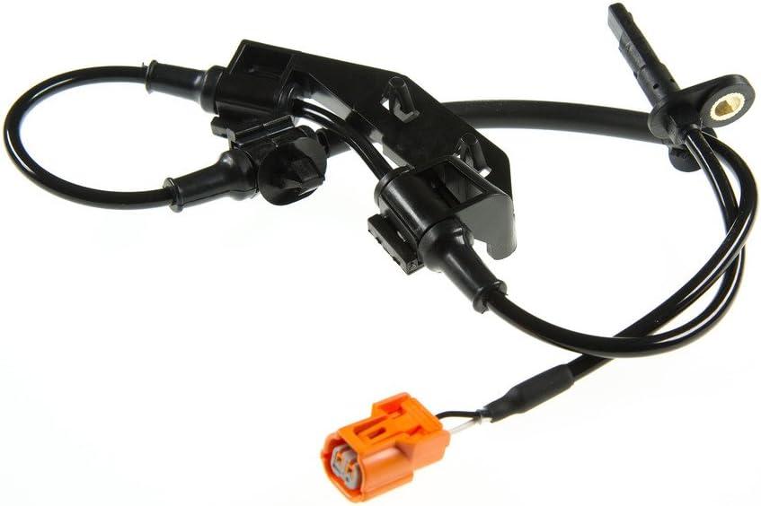 Holstein Parts  2ABS0636 ABS Speed Sensor