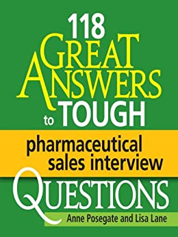 how to answer tough phone interview questions
