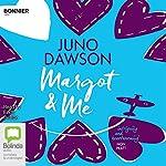 Margot & Me | Juno Dawson