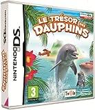 Le trésor des dauphin