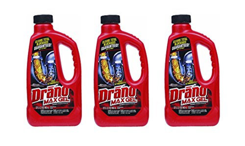 drano-max-gel-clog-remover-32-oz-pack-of-3