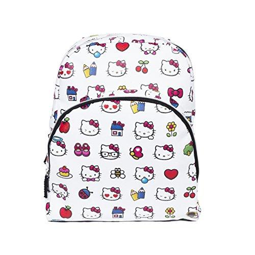 hello-kitty-emoji-pebbles-backpack