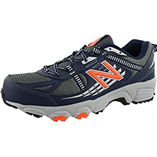 Men's Trail Running Shoes