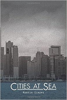 Cities at Sea