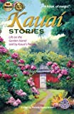 Kauai Stories, Pamela Varma Brown, 0985698314