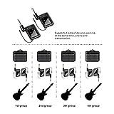 Donner Wireless Guitar Transmitter
