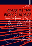 Gaps in the Iron Curtain : Economic Relation Between Neutral and Socialist States in Cold War Europe, , 8323325324