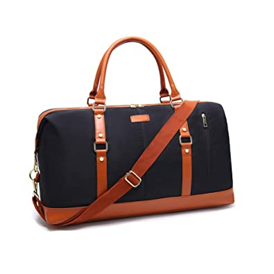 Women Overnight Weekend Bag 83b99b89c