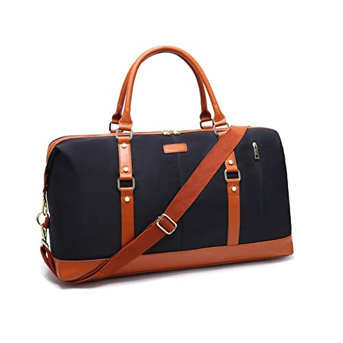 0532b6654a Women Overnight Weekend Bag