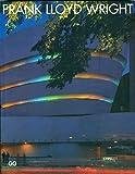 Frank Lloyd Wright - Color (Spanish Edition)