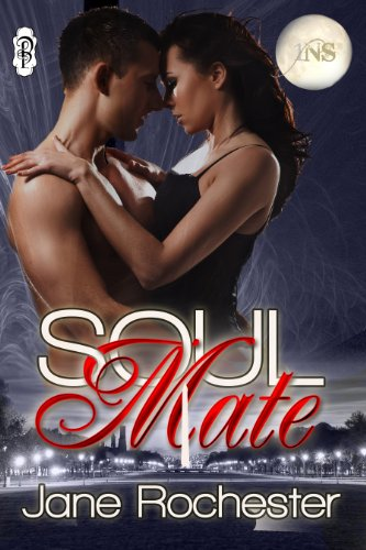 Soul Mate (1Night Stand)