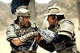 Jackie Chan - Dragon Box