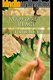 Margaret's Peace (Coast of Maine Series)
