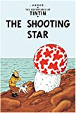 Tintin Shooting Star by
