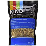 KIND Healthy Grains Clusters Vanilla Whole Grain Clusters with Flax Seeds, 312g