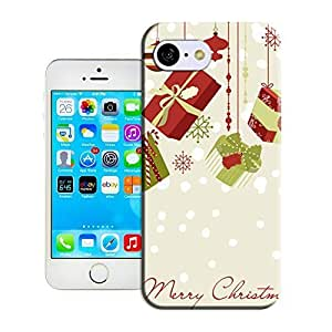 Andre-case BreathePattern-Beautiful Christmas Gift Plastic ZA47LosEPpc protective case cover-Apple iPhone 4s case cover