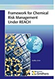 Framework for Chemical Risk Management under REACH, Steffen Erler, 1847354009
