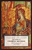 img - for The Works of Gwerful Mechain: A Broadview Anthology of British Literature Edition book / textbook / text book