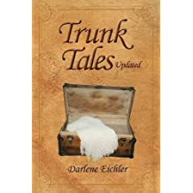 Trunk Tales Updated